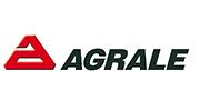 Drosdsky-distribuidor-agrale