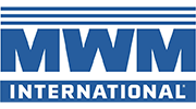 Drosdsky-distribuidor-mwm-international