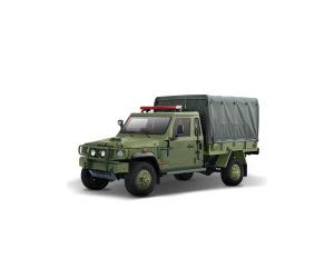 Drosdsky-veiculos-marrua-utilitarios-civil-marrua-am23-vtne-ton