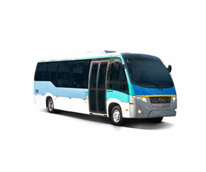 Drosdsky-veiculos-onibus-fretamento-access-seletivo