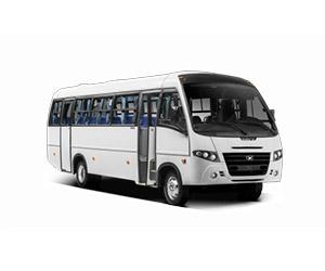 Drosdsky-veiculos-onibus-turismo-attack-9