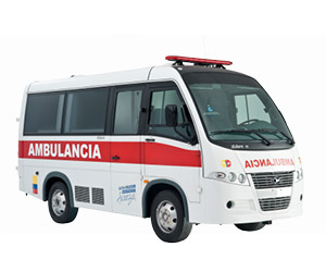 Drosdsky-veiculos-onibus-unidades-especiais-ambulancia