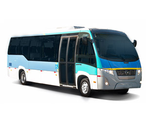 Drosdsky-veiculos-onibus-urbano-access-seletivo