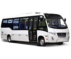 Drosdsky-veiculos-onibus-urbano-access-urbano
