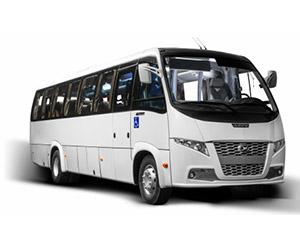 Drosdsky-veiculos-onibus-urbano-fly-10